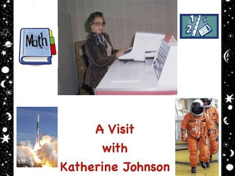 katherine johnson code primary primary science teaching resources earth and
