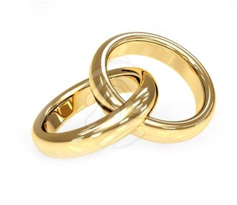 wedding rings pictures free wedding ring clipart image