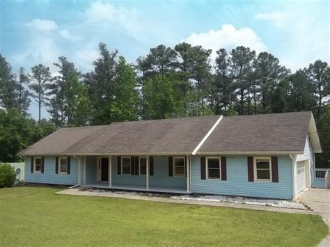 houses for rent in fairburn ga fairburn ga pictures posters news and videos on your pursuit hobbies interests