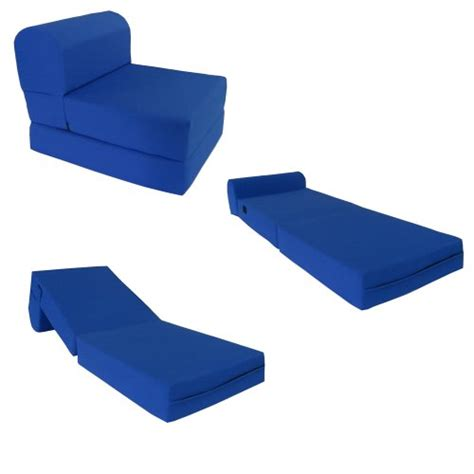 foam chair bed 13 super cool chairs for teenagers