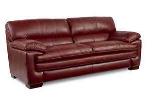 lazy boy leather sofa official la z boy website