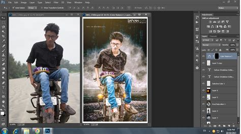 image editor best photoshop photo editing background changing simple