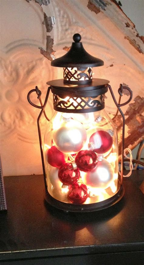 hobby lobby white christmas lights 68 best images about lighting lanterns bulbs on