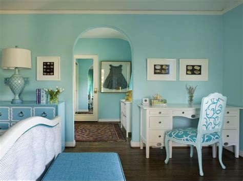 Turquoise Bedroom Desk 10 Best Images About Bedroomsturquoise Teal On