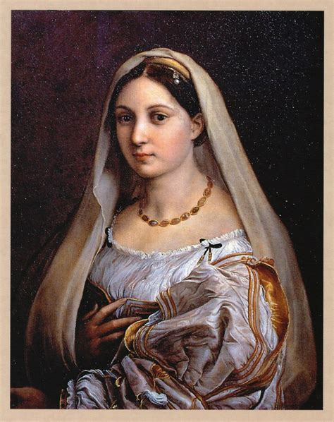 biography italian renaissance artist raphael 34 best images about renaissance painting on pinterest