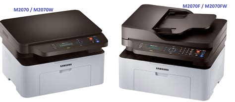 how to reset samsung printer wifi password firmware reset clp 360