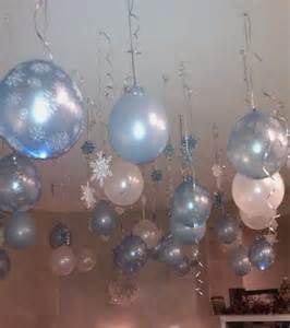Hanging Light Decorations 25 Best Ideas About Hanging Balloons On Birthday Decorations Simple Birthday