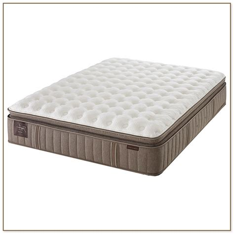 Mattress El Paso by Mattress Firm El Paso