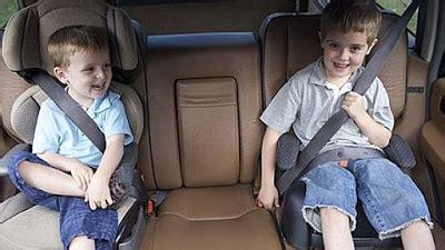 Safety Seat Belt Sabuk Pengaman Anak Di Mobil Hl01 memakai sabuk pengaman perhatikan 6 hal ini autogaya