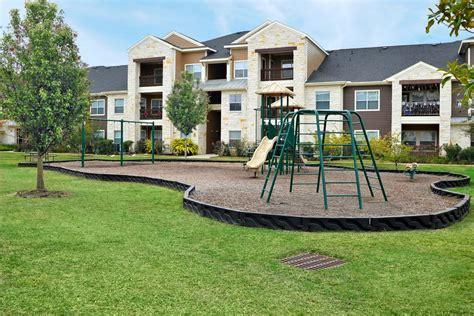 3 bedroom apartments in katy tx katy texas 3 bedroom apartments for rent