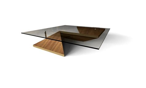 top coffee tables on unique coffee table glass top