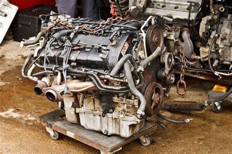 What Is A Rebuilt Car by What Are The Benefits Of An Engine Rebuilt Instead