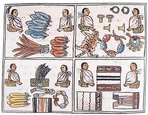 la lengua como base de la cultura monografias cultura azteca o mexica historia de m 233 xico