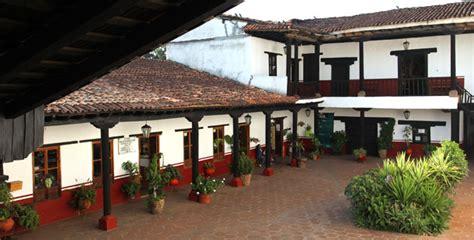 casa de los once patios p 225 tzcuaro michoacan circuito colonial mexico mexico