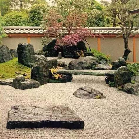 Feng Shui Garden Ideas 50 Best Japan Gardens Images On Pinterest Japanese Gardens Zen Gardens And Japan Garden