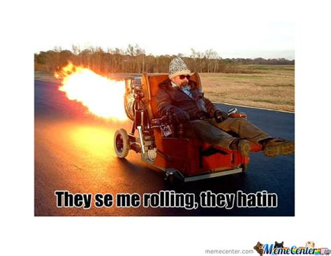 Wheelchair Meme - electric wheelchair memes best collection of funny electric wheelchair pictures