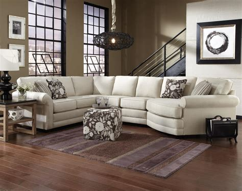 12 Photo Of 7 Seat Sectional Sofa 7 Sectional Sofa