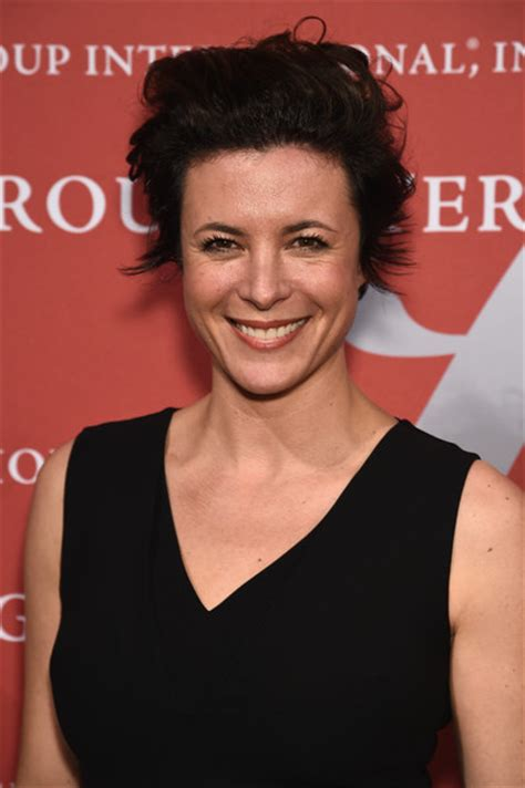 garance dore haircut   Haircuts Models Ideas