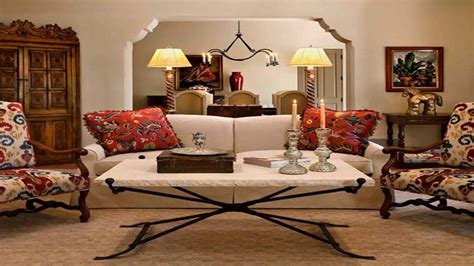 style homes interiors style homes interiors