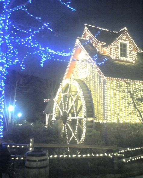 best georgia christmas residual lights pic 38 best mnt snow mountain ideas images on mountain park
