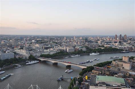 themes london waterloo bridge wikipedia