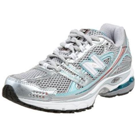 best shoes for support best running shoe for support 28 images best trail