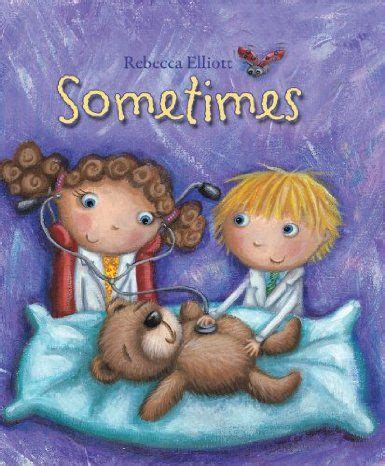 for the of a sibling s story books 17 best images about books for siblings of disabled