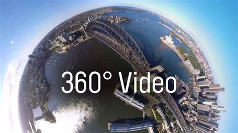 try new hairstyles virtually 360 degree visit sydney harbour in 360 virtual reality with qantas