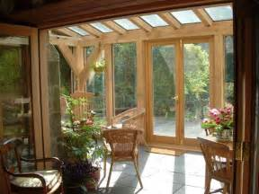 Living Room Extension Cost A Cost Effective Way Of Adding An Oak Framed Garden Room