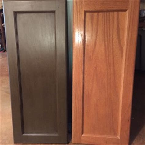 painting bathroom cabinets dark brown annie sloan dark chocolate brown master bathroom cabinet
