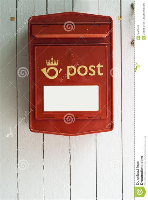 briefkasten bilder briefkasten stockfotografie bild 30906952