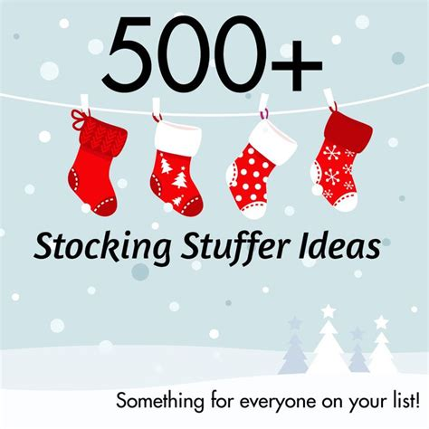 stuffers for adults 400 stocking stuffer ideas for adults the christmas boyfriends and christmas gifts