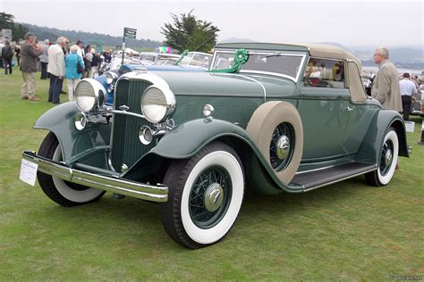 lincoln supercar 1931 lincoln model k gallery gallery supercars