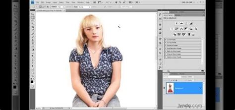 reset liquify tool photoshop how to use photoshop s liquify filter to change how you