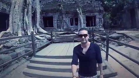 film indonesia honeymoon our amazing honeymoon thailand hk cambodia indonesia