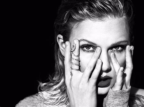 taylor swift call it what you want album taylor swift s call it what you want is sort of a step