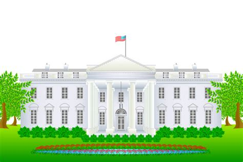 white house of music white house clipart music search engine at search com