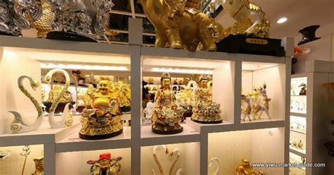cheap home decor from china home decor accessories wholesale china yiwu 7
