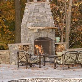 Patios With Fire Pits Designs Diy Fire Pits Design Ideas Pictures Remodel And Decor