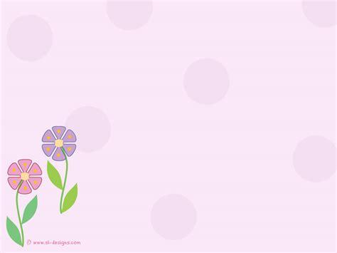 background design for email flowers on pink desktop wallpaper