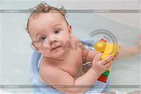 Asya Baby Yellow patos fotos stock y clipart vectorial eps cliparto