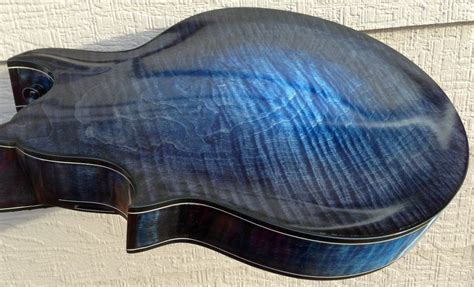 001927 T S Nexian M5650 Black what s new blueburst sorensen sprite jm mandolin