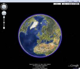 earth satellite map live earth live see satellite view of your house fly