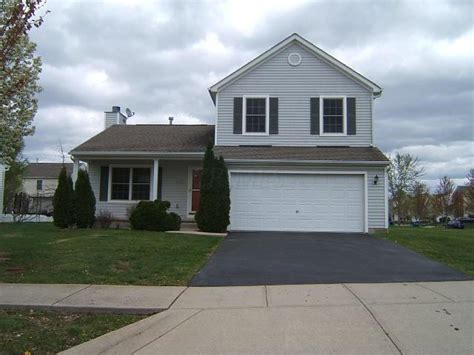 houses for sale in delaware ohio houses for sale in delaware ohio 28 images delaware ohio reo homes foreclosures in