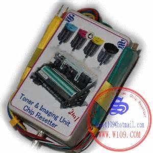 resetter chip samsung clp 300 samsung clp 300 chip resetter blueera china