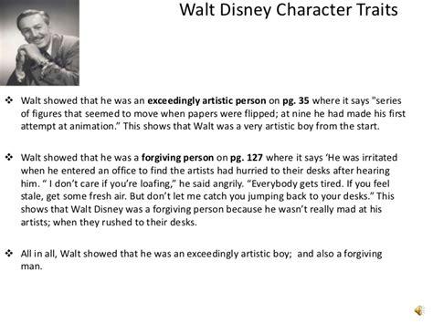 biography essay on walt disney buy essay online cheap walter elias disney zpc