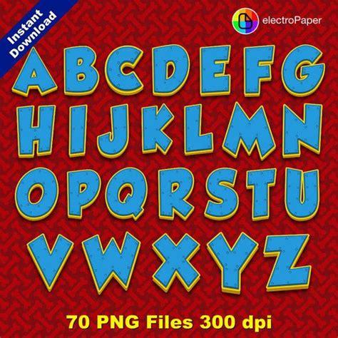 Alphabet And Number Wall Stickers las 25 mejores ideas sobre decoraciones para la fiesta de