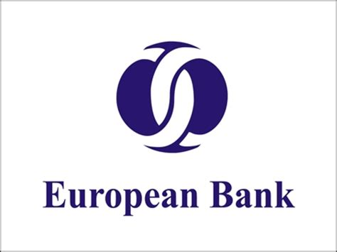 europ bank the european bank