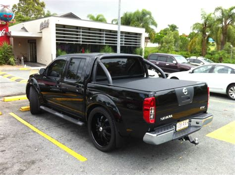 nissan frontier lowered 100 nissan hardbody lowered pic of stock hardbody
