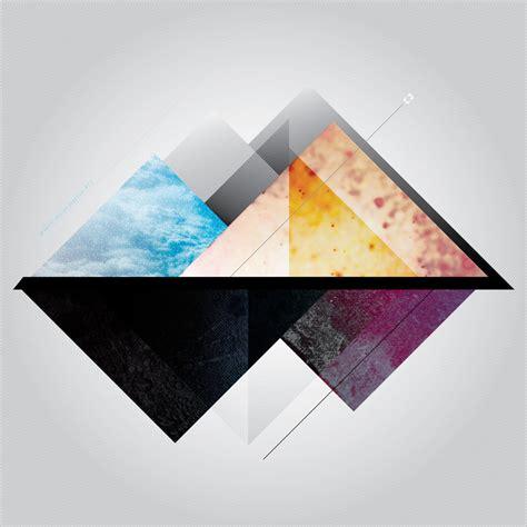 design art images graphic design practise 12 by karoliskj on deviantart